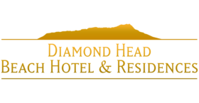 Diamond Head Beach Hotel & Residences