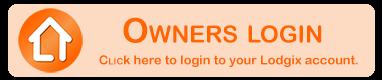 lodgix-owner-login